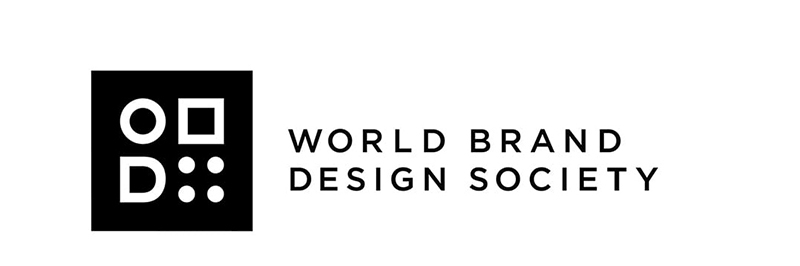 world-brand-design-society-logo